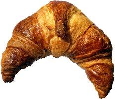 Croissant_2.jpg