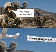 air support meme.jpeg