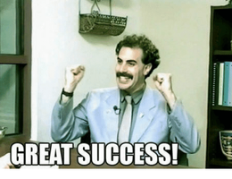 great-success-29709743.png