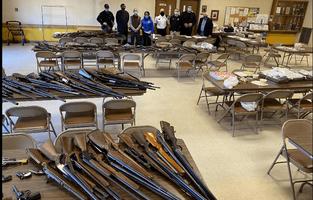Screenshot_2020-10-17 Providence, Central Falls 'buy back' 382 guns.png