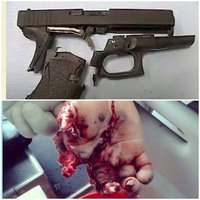 glock hand.jpg
