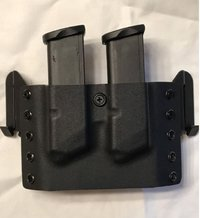 Double Mag Pouch.JPG