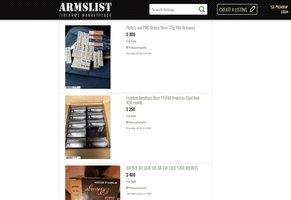 Armslist.jpg
