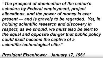 Eisenhower_quote_tech_elite.jpg
