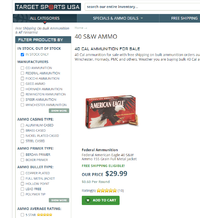 2020-11-01 09_14_36-Bulk Ammo for Sale Online Free Shipping Available.png