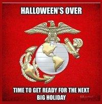 USMC b day prep.jpg