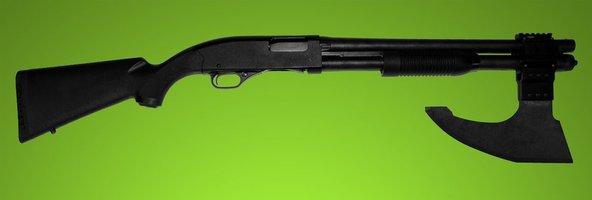 Gun-Rail-Mounted-Axe-Blade-Shotgun.jpg