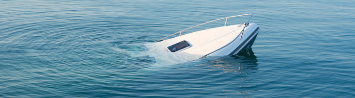 boating-accident.jpg
