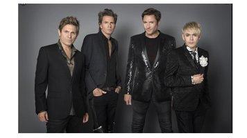 Duran Duran.jpg
