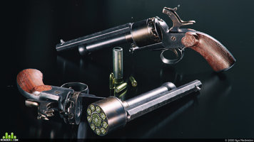 LeMat Revolver.jpg