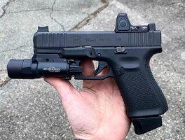 glock19.jpg