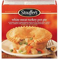 unhealthiest-frozen-meals-stouffers-turkey-pot-pie_rkeg1x.jpg