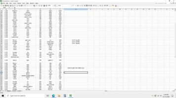 Screenshot (3).png