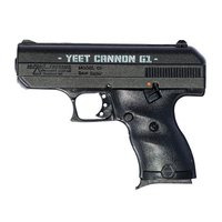 5165458964-hi-point-c9-yeet-cannon-g1-9mm-pistol-916g1yc.jpg