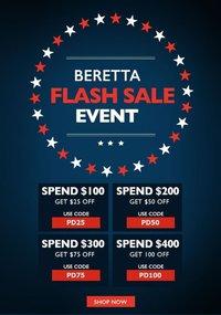 Beretta Flash.jpg
