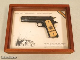 Colt-1911-World-War-I-Deluxe-Commemorative-Battle-of-the-Marne-Engraved-Cal-45-ACP-1-of-75-Man...JPG