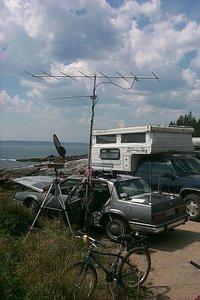 mobile antenna geek.JPG