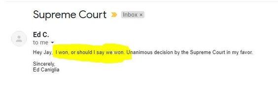 SCOTUS decision.JPG