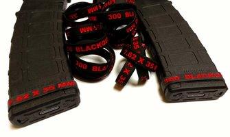 BlackoutBands.jpg