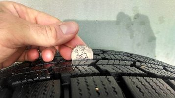 juke_tires_3.jpg