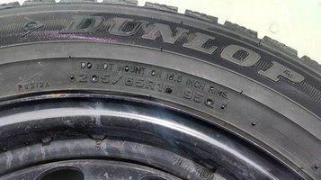 juke_tires_4.jpg