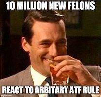 new felon.jpeg