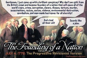 founding progressive version.jpg