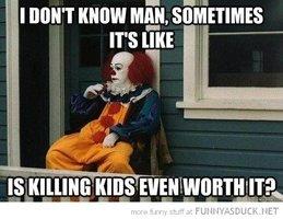 clownkids.jpg