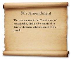 9th Amendment.jpg