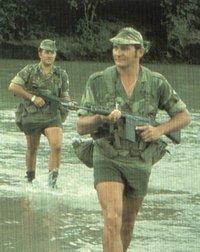 Rhodesian Light Infantry.jpg