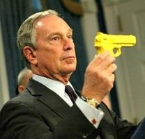 Bloomberg-with-Toy-Guns-AP.jpg