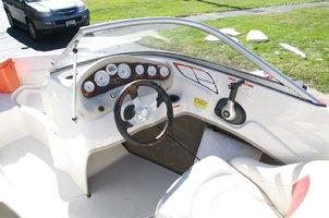 Boat_5.jpg