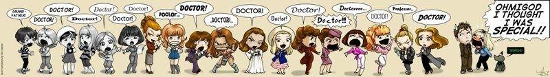 Doctor__s_Girls_by_mimi_na-3.jpg