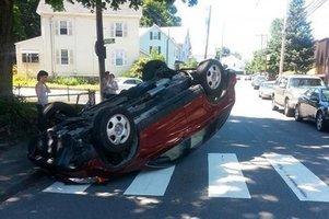 car-flipped.jpg