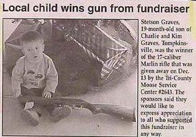 kid+wins+gun.jpg