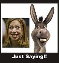 Chelsea-Clinton.jpg
