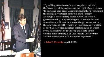 Kennedy guns.jpg