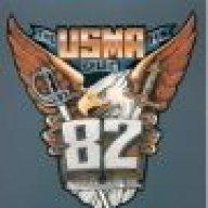 USMA-82