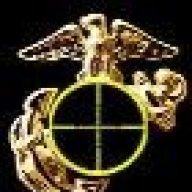 SgtUSMC8541