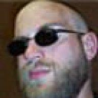 Weerd Beard