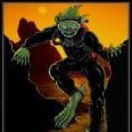 Green_Manelishi