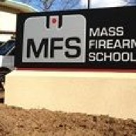 Mass Firearms