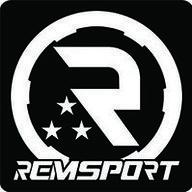 Remsport Mfg