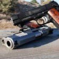 Holliston firearms