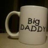 BigDaddyAl