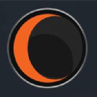 eclypse