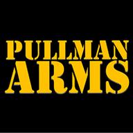 pullmanarms