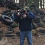 Sig Sauer Shooter