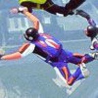 SkydiveGuy