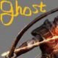 GhostArcher
